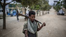 Beyond the Headlines: Will there be lasting peace in Tigray?