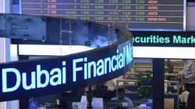 GFH Group raises $300 million through sukuk issuance