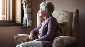 Hope for dementia sufferers as blood pressure drug appears to combat disease