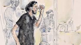 Judge struggles to keep Bataclan terror trial on track