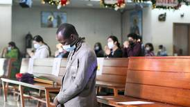 More than 18,000 worshippers register for Christmas Mass in Abu Dhabi amid strict precautions