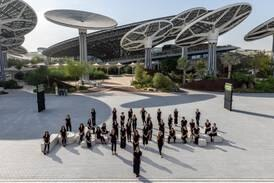 A R Rahman's Firdaus Orchestra to debut at Expo 2020 with tribute to space explorers