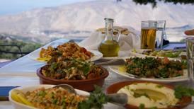 How Mena's 50 Best Restaurants list will bring the world's foodies flocking to the region