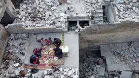 Idlib: the never-ending last chapter in the Syrian war