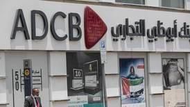 MSCI upgrades Abu Dhabi Commercial Bank's ESG rating