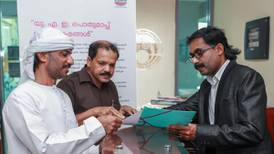 UAE visa amnesty highlights importance of financial counselling and community support