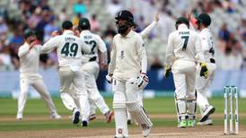 Ashes 2019: Moeen Ali dropped by England for second Test with Jofra Archer set for debut