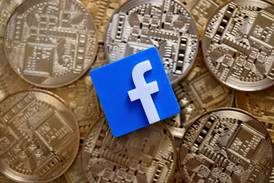 Why Facebook is piloting a fee-free money transfer service