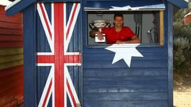 Australian Open lessons: Novak Djokovic's drive for Grand Slam record, Naomi Osaka and Co poised for epic battles