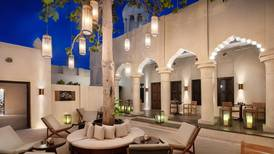 Last-minute Eid staycations: 5 UAE hotels you can still book for the holidays