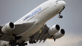 Airbus doubles profit and raises plane delivery outlook as travel demand recovers