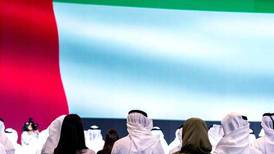 UAE's private sector welcomes plan to make 10% of workforce Emirati