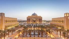 Saudi university tops Times Higher Education global ranking for gender efforts