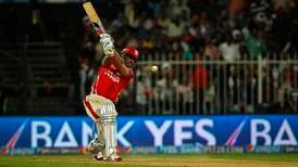 IPL in UAE: extensive testing and bio-bubbles to keep world cricket stars safe