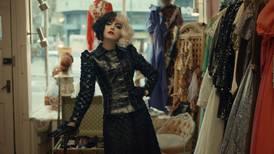 Emma Stone to return for 'Cruella 2' amid Scarlett Johansson 'Black Widow' row