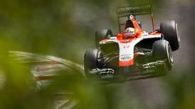 Formula One mid-season report: A few surprises and also some disappointment uncovered