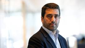 Axa Gulf CEO: 'We don't hide behind insurance jargon, we make our products simple'