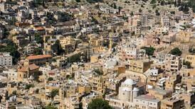 Unesco World Heritage list: Jordan's As-Salt joins Ivory Coast's mosques