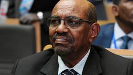 Omar Al Bashir's trial is happening but what comes next?