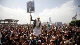 Yemen's Houthis execute 9 for killing of top leader