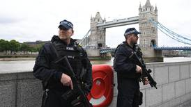 New head of anti-radicalisation probe sought in UK after campaign of complaint