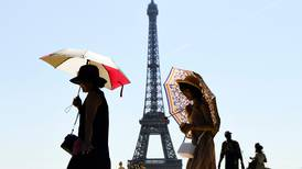 France launches Covid-19 health pass for cultural venues, including cinemas and museums