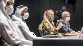 What to expect at International Astronautical Congress in Dubai