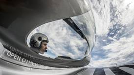The fortitude to fly: how pilots prep for the Red Bull Air Race
