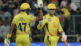 Chennai Super Kings IPL player salaries: Who are the highest paid stars during IPL 2021?