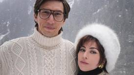 'House of Gucci' trailer: Lady Gaga and Adam Driver shine in fashion house tale