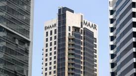 Emaar to launch blockchain-based rewards and loyalty platform