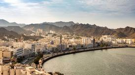 One year after Sultan Qaboos, Oman is witnessing continuity and change