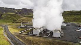 How direct air capture can help countries tackle climate change