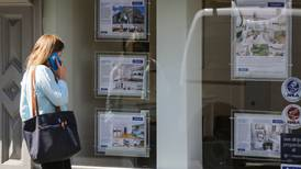 UK house prices hit record high in August but pace of growth slows