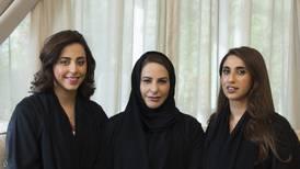 Meet the Emirati woman who reversed diabetes through drastic lifestyle changes