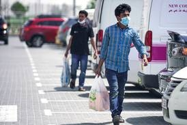 Coronavirus: No change to UAE mask rules as officials monitor new strains