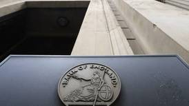 Bank of England relaxes restrictions on lenders paying dividends