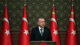 UAE condemns Turkey's plan to send troops to Libya