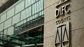 DIFC wills now cover UAE-wide and global assets