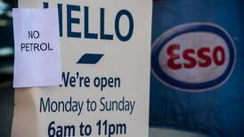 Supply chain crisis: Is Britain's economic growth set to flatline?