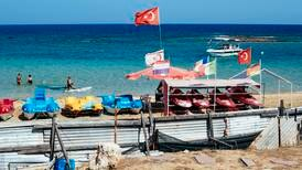 Revival of a Cyprus 'ghost town' or trigger for tensions on divided island?