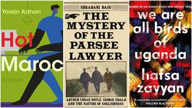 2021 reading list: 20 anticipated books to look out for this year
