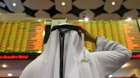 Dubai Financial Market launches Sharia index