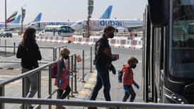 A complete guide to passenger flights in and out of the UAE: Emirates and Flydubai add Egypt flights
