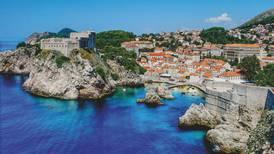 Abu Dhabi green list: Oman, Maldives and Croatia among 22 new destinations added