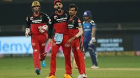 IPL aims to become 10-team tournament by next year
