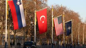 Nato Leaders' Summit 2019: Treaty organisation faces deep divisions at 70