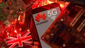 Uprooting Huawei from UK's 5G plans would lead to heavy cost increase and delays, analysts say