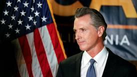 California recall election: Governor Gavin Newsom defeats recall in landslide victory