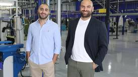 Generation Start-up: Washmen climbs the value chain from aggregator to innovator